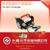 温州12V直流油泵 12V24V220V车载便携式加油直流油泵 电动直流泵