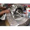 RA0063F普旭真空泵维修找上海法颖021-60522468
