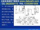 泵与风机 视频教程 01 西安交通大学 (77播放)