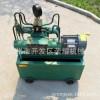 荣耀机械专业生产——试压泵、管道试压泵