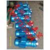 供应水环真空泵2BV2070 循环水真空泵 品牌常盛保修一年 价格优惠