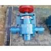 厂家供应ZYB渣油泵,煤焦油专用泵,永昌泵业专业生产