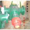 2CG硬齿面渣油泵煤焦油泵落地油泵