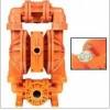 """现货供应威尔顿 WILDEN PX400 螺栓式金属隔膜泵 38 mm (1 1/2"""")"""