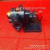 厂家供应质保无忧 ZYB-83.3渣油泵/硬齿面渣油泵/煤焦油泵【图】