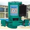 HJ-250E冷热水循环管道泵(图)