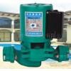 厂家供应YH-90E热水循环管道泵质量可靠混批