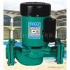 供应PH系列冷热水循环泵-热水管道泵-循环泵125W