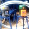厂家专业供应 永旺潜水软轴泵 深井潜水泵 电动驱动 质量保证【图