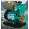 高压增压泵,太阳能增压泵,家用增压泵,高杨程水泵潜水泵