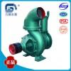 专业供应IQ150-220HO中6寸压井泵 小型离心泵
