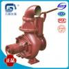 专业出售IQ100-220HO 大4寸密封压井泵卧式离心泵