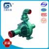 厂家热销万路达IQ80-220精密农用水泵 大3寸普通卧式离心泵