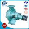 厂家直销TKT80普通耐腐蚀农用卧式直联单级离心水泵 小型农用水泵