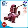 厂家生产供应柴油机灌溉泵 铸铁不阻塞农业灌溉泵