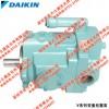 V23A3-RX-30  大金油泵