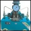 厂家直销十通管道气动试压泵 高速耐用规格齐全低价测压力试压泵
