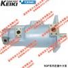 F11-SQP432-60-35-14-86BCD-18  东京计器叶片泵