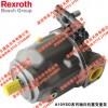 现货供应力士乐柱塞液压泵 a10vso28dr/31r-psc62k01系列力士乐泵