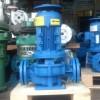 KENFLO管道泵,直联式单级单吸离心泵GD32-20
