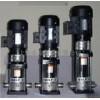 高压泵---多级离心泵