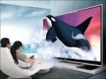 LG2013年第一财季实现净利润220亿韩元