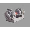 RYB80-0.6  RYB80-0.6燃油泵全面打造自有品牌图片