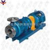 CQB-G  高温磁力泵