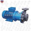 CQ  工程塑料磁力驱动泵图片