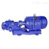 KCB-55(CCY-3.3/3.3-2  粘度高齿轮油泵,耐高温设备配套磁力泵图片