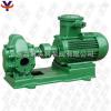 KCB(2CY)  齿轮油泵