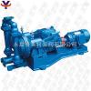 DBY  电动隔膜泵