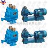 YHCB  圆弧齿轮油泵