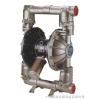 VA50金属气动双隔膜泵