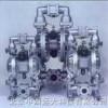 m301585  双隔膜泵