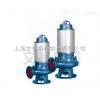 直销40JYWQ15-15-1.5 自动搅匀潜水排污泵