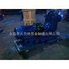 供应ZW65-25-40自吸离心泵 无密封自控自吸泵 高扬程自吸泵