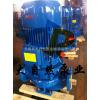 供应ISG20-160暖气管道泵 热水管道泵 不锈钢管道泵