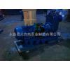 供应50ZX20-75高扬程自吸泵 无密封自吸泵 无密封自控自吸泵