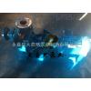 供应50ZX10-40自吸离心泵 高扬程自吸泵 无密封自吸泵