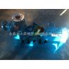 供应ZW65-30-18高扬程自吸泵 无密封自吸泵 无密封自控自吸泵