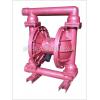 QBK  QBK铸铁气动隔膜泵