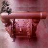 QBY  QBY空气隔膜泵