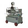 Z4DSY型试压泵图片