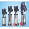 JGGC  工业锅炉给水泵