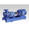 IRG  山东热水泵