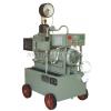 Z2DSY型试压泵图片