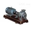 125-100-257  武进热油泵 船用热油泵 wry125-100-257图片