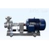80-50-180  武进热油泵 船用热油泵 微型热油泵wry80-50-180图片
