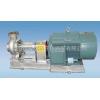 100-65-230  wry系列热油泵 节能油泵 船用热油泵 wry100-65-230图片